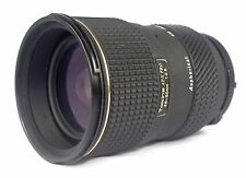 Tokina AT-X pro 280 af 28-80 mm f/2.8 lente para Nikon F-mount