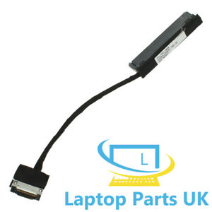 HDD-Cable-for-Acer-part-no-50-GNPN7-005-DD0ZAJHD001-Hard-Disk-Drive-Connector