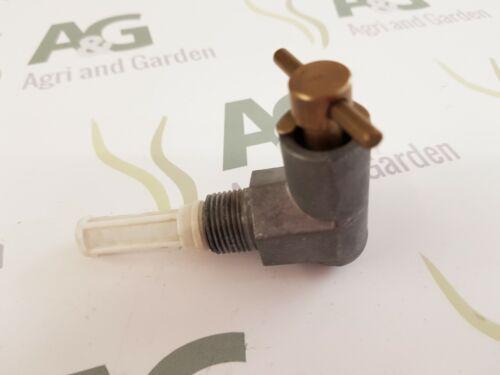 65 High Quality suits Massey Ferguson 35 35X 165. Fuel Tap Brass Valve Type