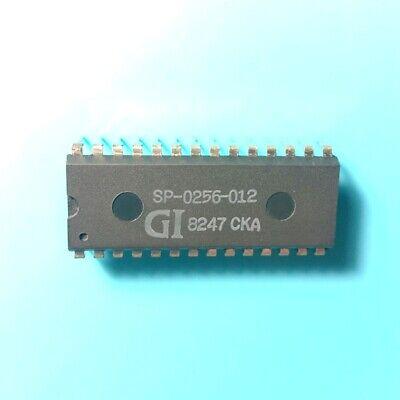 1PCS IC Gi//Sonido DIP-28 SP0256-012 SP-0256-012 SPO256-012 SP-O256-012