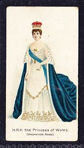 Lambert amp Butler CORONATION ROBES 1902 Princess Of Wales VG Condition - <span itemprop=availableAtOrFrom>London, United Kingdom</span> - Returns accepted Most purchases from business sellers are protected by the Consumer Contract Regulations 2013 which give you the right to cancel the purchase within 14 days after the day y - London, United Kingdom