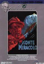 Im Banne des Monte Miracolo ( Klassiker ) mit Luis Trenker, Mino Doro, Dora Bini