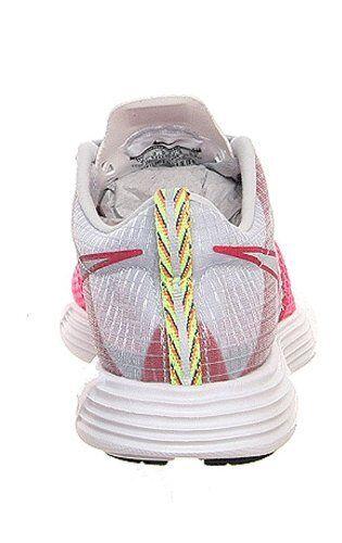 f1615a1b130d ... Nike Nike Nike Women s LunarMTRL+ Running Shoes 522346 606 SIZE 7  (24CM) 594783 ...