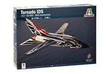 Italeri 1/48 Tornado IDS 311 GV RSV - 60th Anniversary # 2766