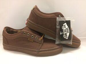 Vans Vans Zapatos Hombre Hombre Zapatos rHxrwqEY
