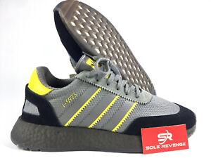 NEW adidas Originals I-5923 B75811