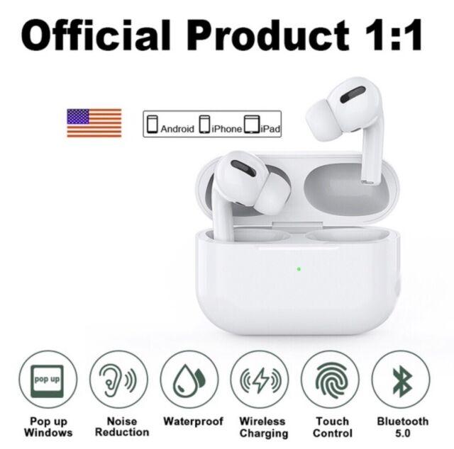 Airs 3 Pro Bluetooth In Ear Kopfh?rer