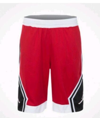 Boys/' Girls Grade School Size XL Nike Air Jordan Shooter Basketball Shorts