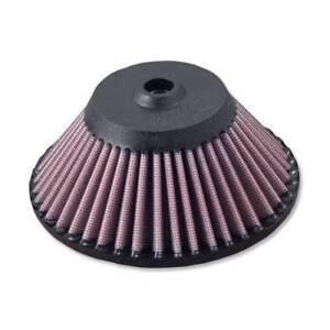 DNA-High-Performance-Air-Filter-for-KTM-SXC-400-USA-2000-PN-R-KT6M01-01
