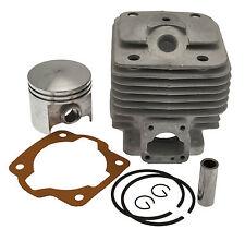 Cylinder & Piston & Gasket Fits STIHL TS350 TS360 08S 49MM