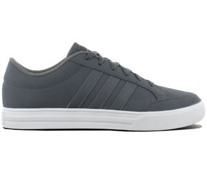 the best attitude 44d76 3c457 Image is loading Adidas-vs-Set-Men-039-s-Sneakers-Shoes-