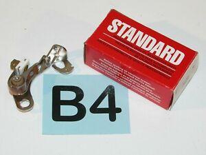 Distributor Rotor Standard AL171 fits 71-80 International Scout II 5.0L-V8