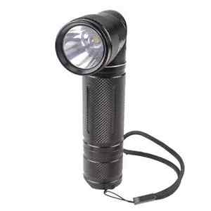 Angle-CREE-XML-T6-LED-1800Lm-Flashlight-Torch-Hiking-With-Filters