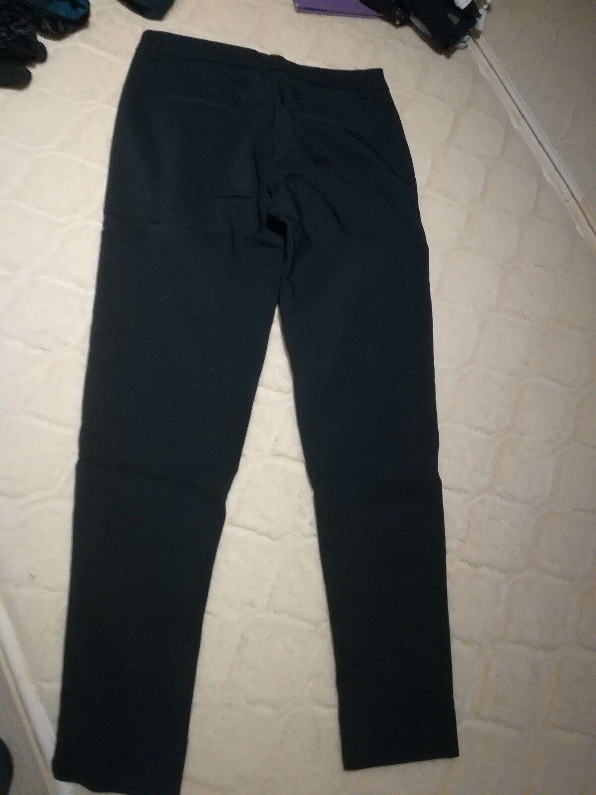 Bukser, Pæne bukser, Nifty