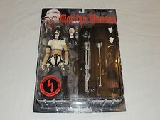 NEW MARILYN MANSON BEAUTIFUL PEOPLE ACTION FIGURE INPACKAGE ANTICHRIST SUPERSTAR