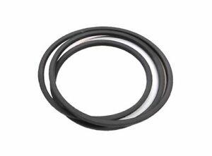 Genuine-Husqvarna-61-034-Combi-Deck-Belt-539-11-25-30-RRP-172-00