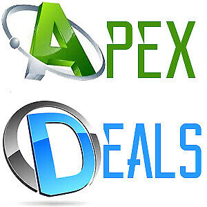 apex-deals
