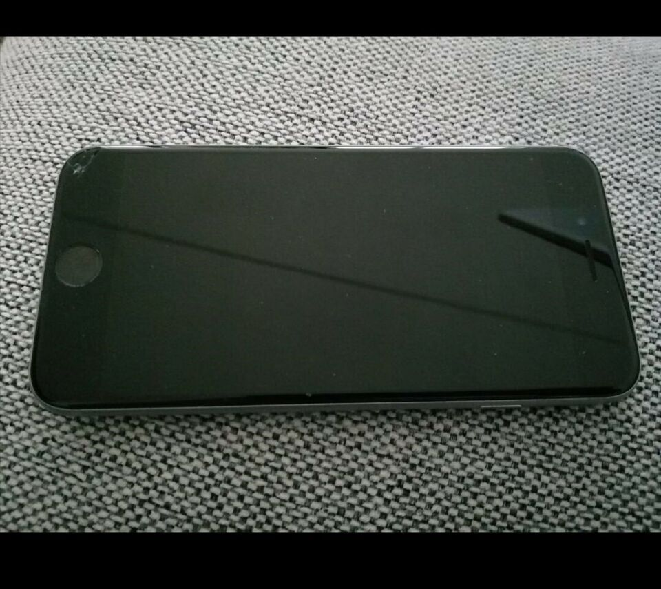 iPhone 6S, 32 GB