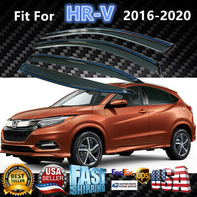Anggy Tempered Glass Screen Protector Compatible with Honda HRV 2019 2020,Precise cutting,High Quality Accessories for Honda HRV