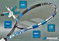 Babolat Pure Drive Lite 2015 Tennis Racket