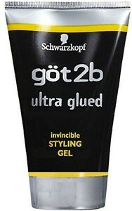 got2b-Ultra-Glued-Invincible-Styling-Gel-Hair-Gel-1-25-oz-Pack-of-2