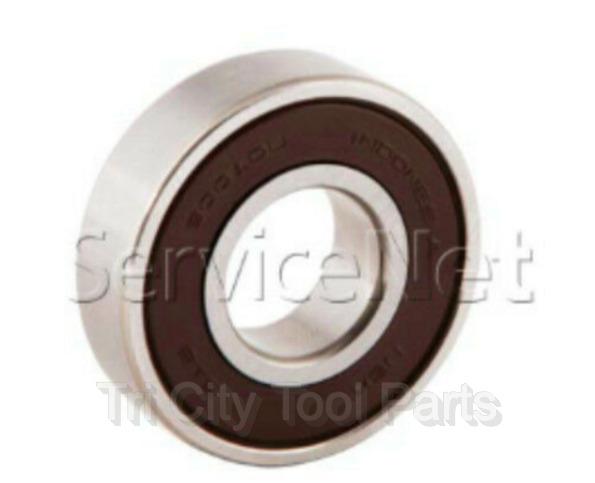 AB-9170112 tricitym-r AB-9170112 Bearing  Bostitch  CAP2040P-OF  CAP60P-OF & CAP60PB-OF Rep AB-9170023
