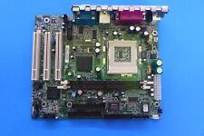 02R4087 IBM Corporation M42 SYSTEM BOARD 400MHZ NETVISTA