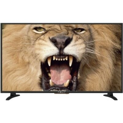 Nevir TV LED 49 FULL HD NVR-7800-49HDS-N