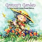 Granny's Garden by Dianne Dempsey (Paperback / softback, 2011)