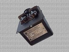 Waste Oil Heater Parts Reznor Heavy Duty Ignition Transformer 101332 Fits Most