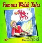 Famous Welsh Tales by Meinir Wyn Edwards (Paperback, 2008)