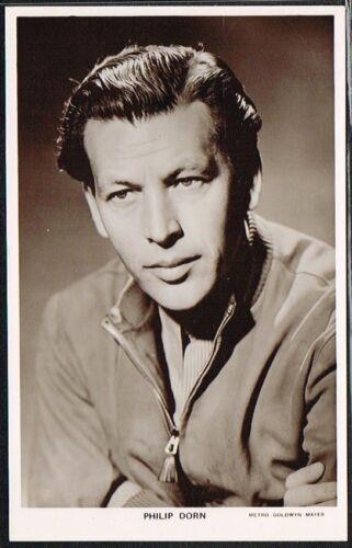 /'W/' Series 1940s Film Star Postcards #W1 to #W80 PICTUREGOER