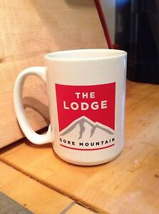 Gore-Mountain-Lodge-Mug