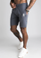 Gym-King-Mens-Jersey-Designer-High-Build-Logo-Core-Jogger-Tracksuit-Shorts thumbnail 21