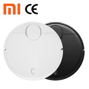 Xiaomi-Mi-Robot-Vacuum-Mop-Pro-Staubsauger-LDS-APP-Control-2100Pa-EU-Version