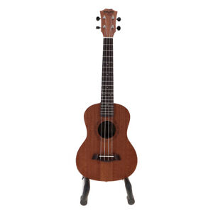 Ukelele-Tenor-18-Trastes-Guitarra-Acustica-Cutaway-Caoba-Ukelele-Hawaii-4-Cuerdas