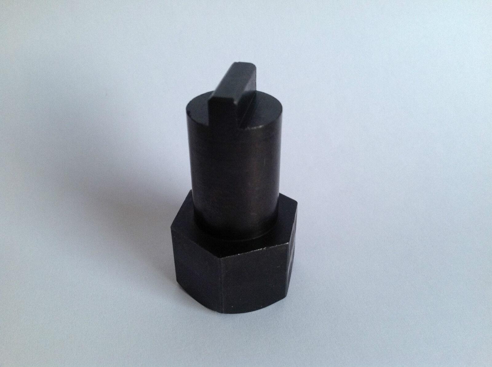 T3880350 /& T3880355 Triumph swingarm socket set