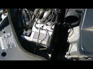 ABS-UNIT-E500-03-04-MERCEDES-E-CLASS-A-0054319712-0265960035