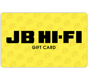 JB-Hi-Fi-Gift-Card-30-50-or-100-Email-Delivery