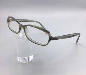Blumarine-occhiale-vintage-eyewear-frame-lunettes-brillen