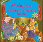 Malaysian Children's Favorite Stories by Martin Loh, Kay Lyons (Hardback, 2004)
