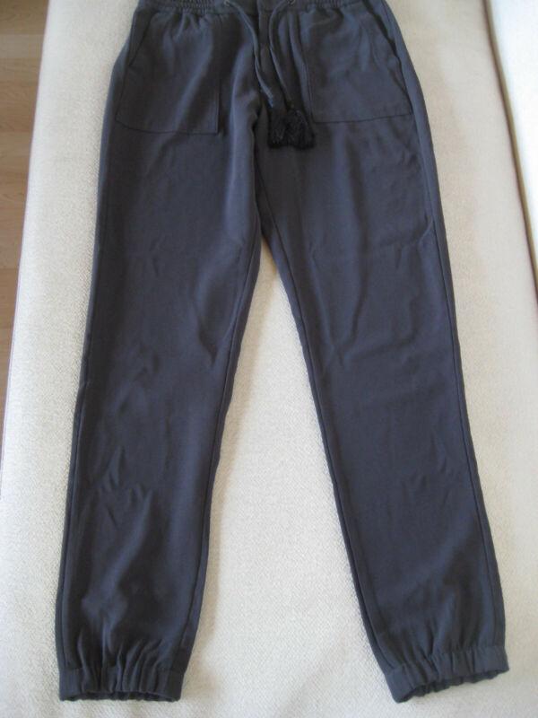 Aldi Designed By Steffen Schraut Damen-jogg-pants Gr. 36/38 - Neu - M. Verpackg. Gute Begleiter FüR Kinder Sowie Erwachsene