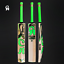 NEW-CA-PLUS-12000-players-Grade-Best-English-Willow-cricket-bat-pre-knocked