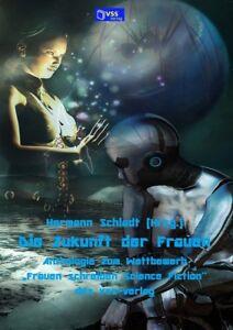 eBook-Die-Zukunft-der-Frauen-von-Hermann-Schladt-Hrsg