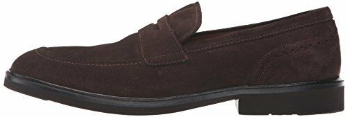 Florsheim D Uomo Hamilton Slip-On Penny Loafer  D Florsheim  - Pick SZ/Color. 3d8bd3