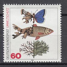 BRD 1981 Mi. Nr. 1087 Postfrisch LUXUS!!!