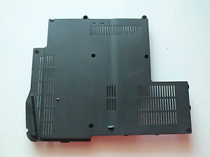 New-Bottom-Lower-Cover-HDD-Ram-Acer-Aspire-2420-2920-2920Z-42-ANK01-002