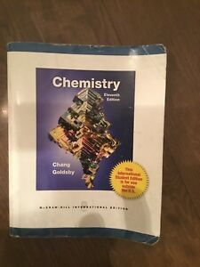 CHEMISTRY CHANG 11TH EDITION PDF DOWNLOAD