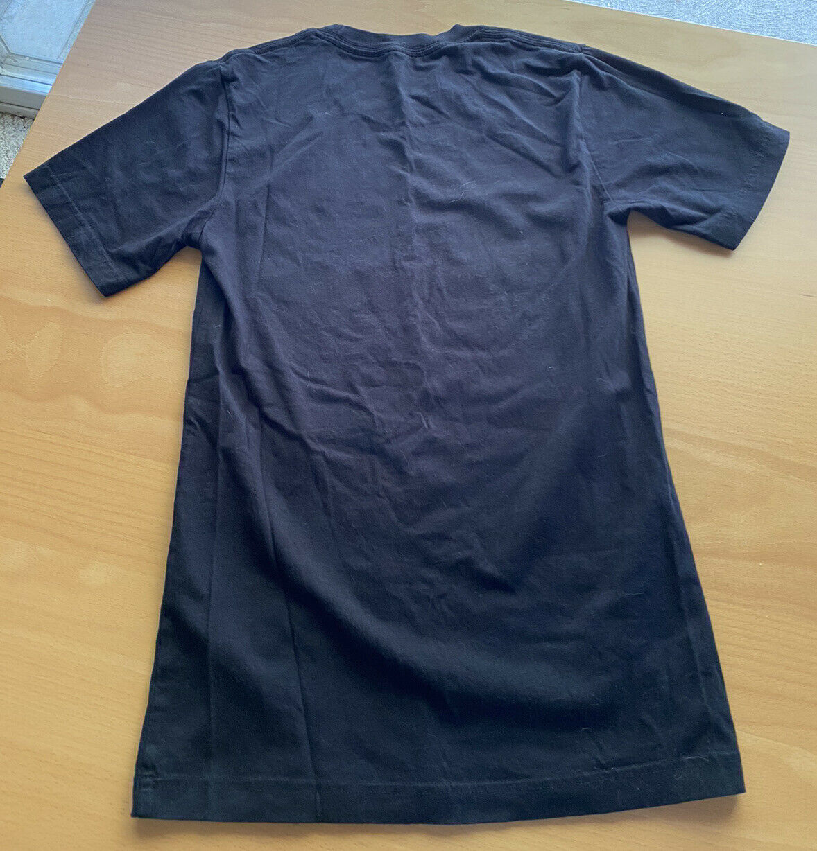 Rare (2017) Nine Inch Nails (NIN) Authentic Conce… - image 6