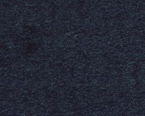 Carpet Kit For 1991-1996 Buick Roadmaster Rear-Wheel Drive 4 Door and Wagon